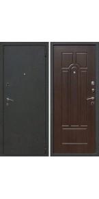 Лекс 1A Черный Муар