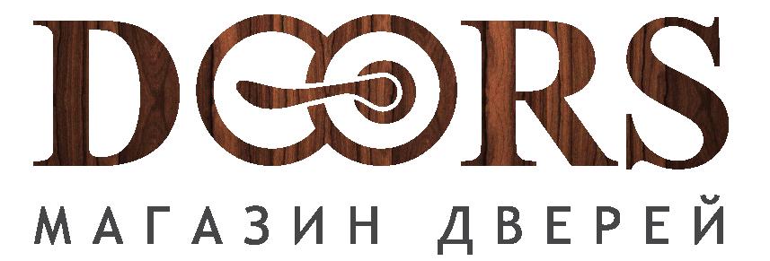 Магазин дверей Вдверке